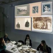 Музейно-выставочный центр РОСФОТО фотографии