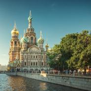 Топ-10 интересных событий в Санкт-Петербурге на выходные 5 и 6 августа фотографии