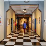 Музей современного искусства АРТМУЗА фотографии