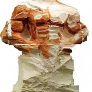 Выставка «Пластическая масса» фотографии