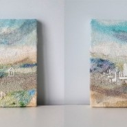 Выставка «Остров Сокровищ. Город» фотографии