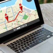 Онлайн - игра «Бегущий Город. Санкт-Петербург» 2020 фотографии
