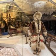 Выставка «Арктика – земля обитаемая» фотографии