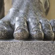 Выставка «Камни, камушки, каменья» фотографии