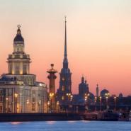 Топ лучших событий в Санкт-Петербурге 1 и 2 июля фотографии