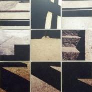Выставка  «Геометрия света» фотографии