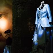 Ночь искусств в Царском Селе-2018 фотографии