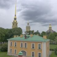 Выставка «Шедевры московской пушкинианы» фотографии