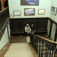 Музей-институт семьи Рерихов  фотографии