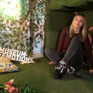 Зима с Музеем Эмоций 2020 фотографии