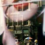 """Выставка """"Все всегда безупречно, когда ты везде"""" фотографии"""