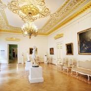 Шереметевский дворец — Музей музыки фотографии