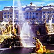 Топ-10 интересных событий в Санкт-Петербурге на выходные 30 июня и 1 июля фотографии