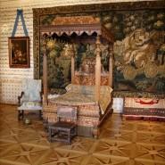 Меншиков Дворец фотографии