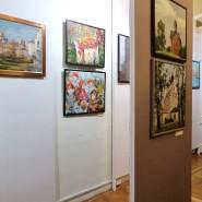 Выставка «Русская Атлантида» фотографии