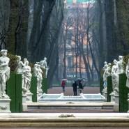 Топ-10 интересных событий в Санкт-Петербурге на выходные с 29 апреля по 2 мая фотографии