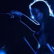 Онлайн-концерт «Мировые хиты 90-х.  Симфонический оркестр и хор» фотографии