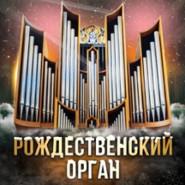 """Концерт """"Рождественский Орган"""" фотографии"""