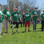 Спортивный праздник «Кировский забег» 2019 фотографии