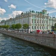 Топ лучших событий в Санкт-Петербурге на выходные 24 и 25 августа 2019 года фотографии