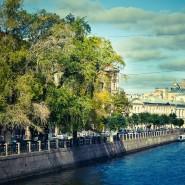 Топ-10 интересных событий в Санкт-Петербурге на выходные 10 и 11 августа 2019 фотографии