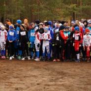 Осенний марафон 2016 фотографии