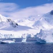 Фильмы об истории изучения Арктики фотографии