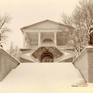 Выставка «Санкт-Петербургская губерния в фотографиях 1860‒1910-х годов» фотографии