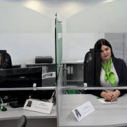 Информация о дистационной постановке на учет в службе занятости населения Санкт-Петербурга фотографии
