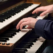 Концерт «12 Шедевров Моцарта» фотографии