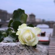 Подборка интересных событий в Санкт-Петербурге на 8 Марта фотографии