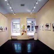 Галерея современного искусства «МАрт» фотографии
