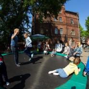 Taste Festival  в Санкт-Петербурге фотографии