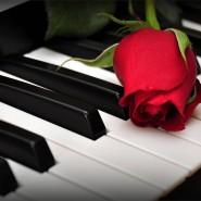 Концерт «Музыка Любви» фотографии