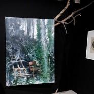 Выставочный проект «Жизнь после жизни» фотографии