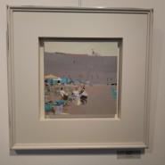 Выставка «Светлая полоса» фотографии