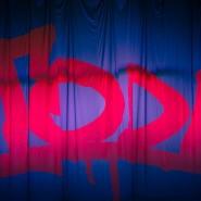 Мюзикл «Тодд» фотографии