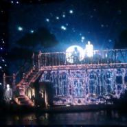 Мюзикл «Безымянная звезда» фотографии