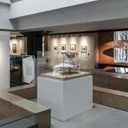 Выставочный проект «Утопия Спасенная» 2020/21 фотографии