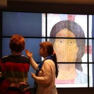 Цифровая выставка «Неделя Покрова» фотографии
