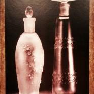 Выставка «Придворный парфюмер» фотографии