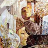 Выставка «От эскиза до воплощения» фотографии