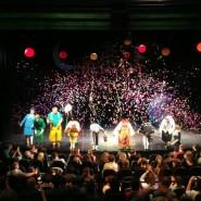 Театр Лицедеи фотографии