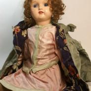 Петербургский Музей Кукол фотографии