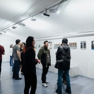 Арт-Центр «Пушкинская-10» фотографии