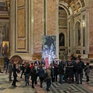 Выставка «Имперская Россия» фотографии