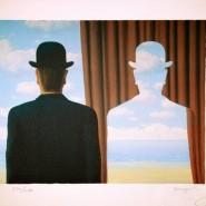 Выставка «Авангард ХХ век» фотографии