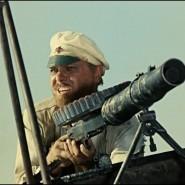Выставка «Оружие киногероев» фотографии