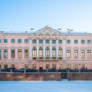 Рождество с Русским музеем 2016 фотографии