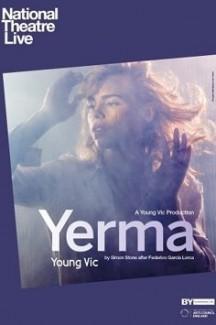Йерма
